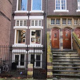 Willem Beukelsstraat 38Hs; 'fantastisch huis voor een kind'